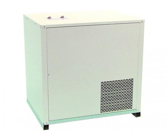IC1000 Remote Multi Bubbler Under Bench Chiller 120L Per Hour