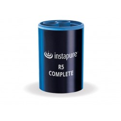 1 x Instapure R5 Replacement Cartridge USA Suit F5