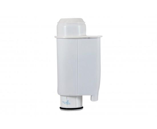 Saeco Brita Intenza + Compatible Coffee Machine Filter CA6702/00