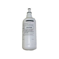 Liebherr 7440000 - 7440002 Original Fridge Filter YL7440000