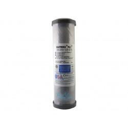 """KX Matrikx +Pb1 06-250-125-975 0.5 Sub Micron Water Filter 10"""""""