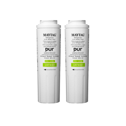 Maytag UKF8001 PuriClean II UKF8001AXX Fridge Water Filter