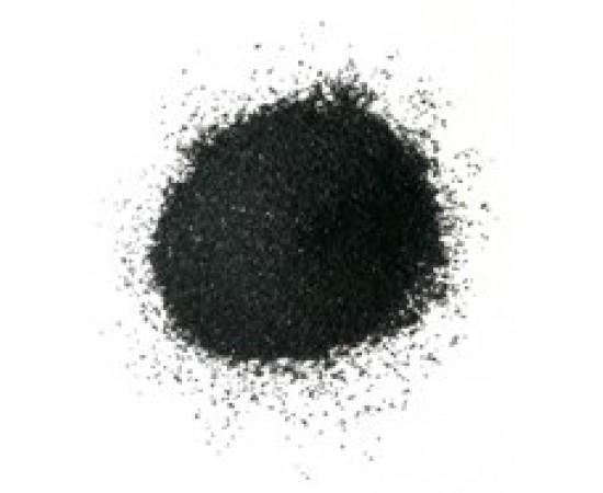 Coconut Granular Activated Carbon Granules GAC Media Per Kg