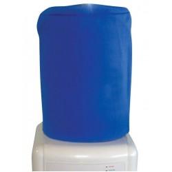 Neoprene 15L Bottle Cover Blue