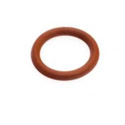 O-Ring ORing to Suit Aquapro UV Water Steriliser