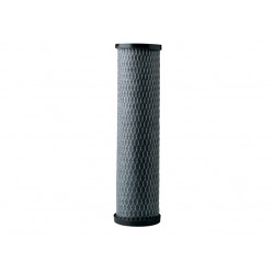 OmniFilter T01, TO1 Carbon Wrapped Whole House Water Filter 10""