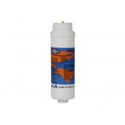 "Omnipure Q-Series Q5440 GAC Coconut Carbon Quick Change 8"""