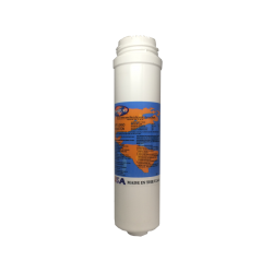 Omnipure WL-Series WL5515 Carbon Block Lead Reduction