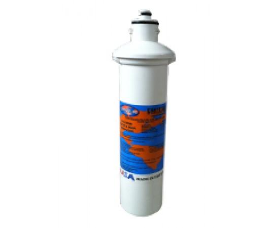 Omnipure E5515-SB Sub Micron Everpure Compatible Water Filter