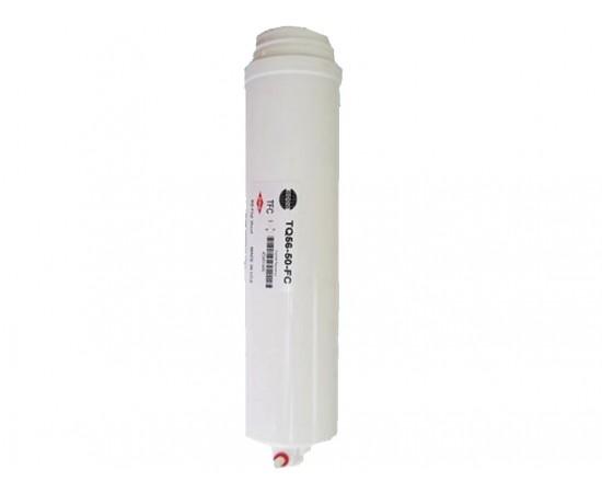 """Osmotik Omnipure QR04 Reverse Osmosis Membrane 36GPD 12"""""""
