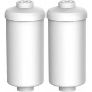 2 x Berkey K5366 PF-2 Compatible Fluoride Filter Black Candles