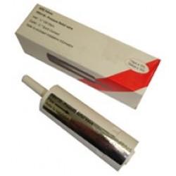 Pressure Relief Valve Drain Kit PRV