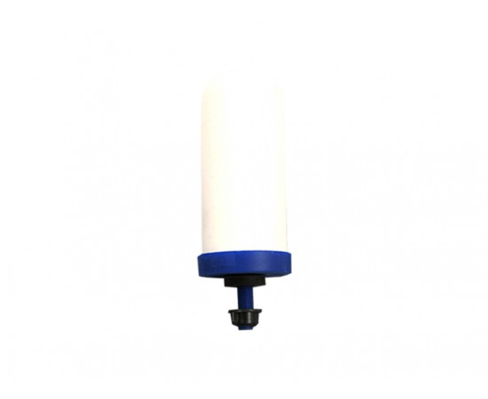 "Cerametix Fluoride Ceramic Candles Suits Pro One G2 5"" x 2"""