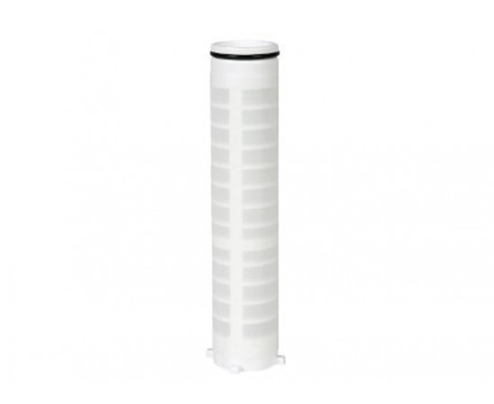 """3/4"""" Spin Down Polyester Replacment Screen 140mesh"""