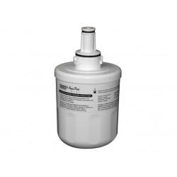 Samsung Aqua-Pure Plus DA29-00003F Fridge Water Filter Genuine