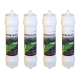 Samsung WSF-100 HAFEF Magic External Fridge Water Filter
