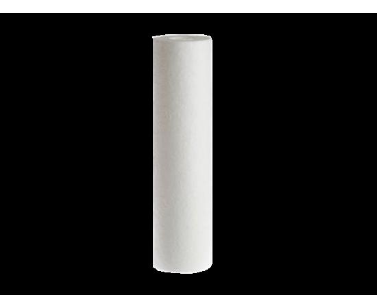 "HydROtwist Sediment Pre Filter Polyspun 0.5 Micron Nominal 9"""