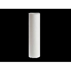 "HydROtwist Sediment Pre Filter Polyspun 5 Micron Nominal 9"""