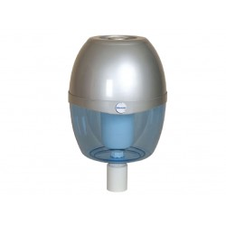Self Fill Designer Water Cooler Bottle with Water Filter SFB3