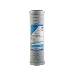 Stefani Compatible UCFA-01 Replacement Water Filter 10""