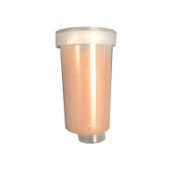 Sunbeam EM69101 Anti Calcification Coffee Filter Cartridge