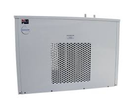 IC20 Under Sink Remote Water Chiller Cooler 20L per hour