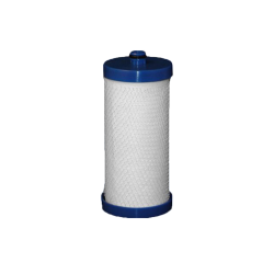 Westinghouse Electrolux Filter WFCB RC-100 WF1CB Generic