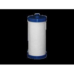 Westinghouse Electrolux Filter WFCB RC-100 WF1CB Compatible