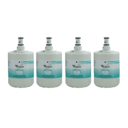 Whirlpool PUR 8171413 Internal Fridge Water Filter Genuine