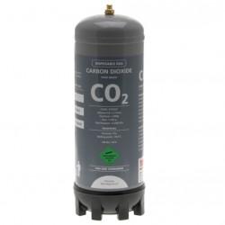 Puretec SPARQ S4 SPARQ-CO2 Compatible CO2 Cartridge Single