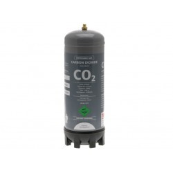 Zip Sparkling 91295 Replacement Hydrotap CO2 Cartridges Single