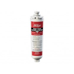 ZIP Industries 28001 5 Micron Double Action Water Filter 150MM