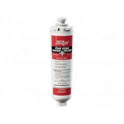 ZIP Industries 28002 5 Micron Triple Action Water Filter 150MM
