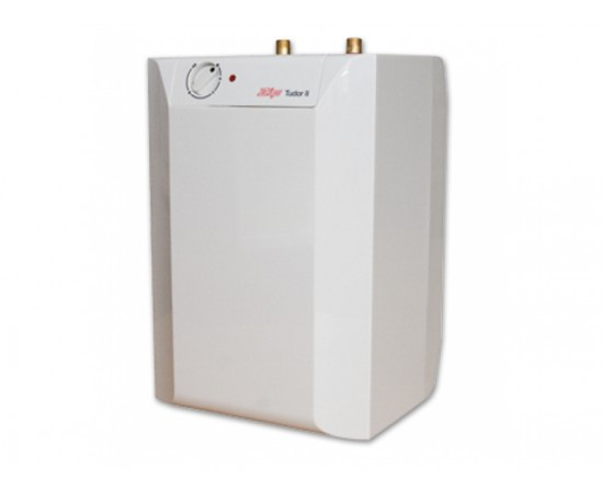 Zip Tudor 10L Undersink Heater Hot Water System 21102