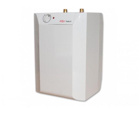 Zip Tudor 5L Undersink Heater Hot Water System 21052